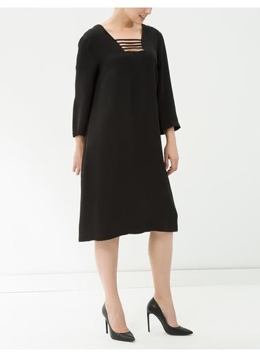 Elbise-Koton Plus